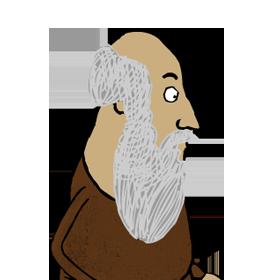 DARKUS MARSH