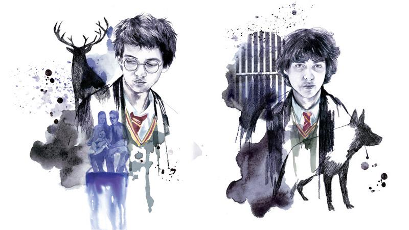 Potters 3